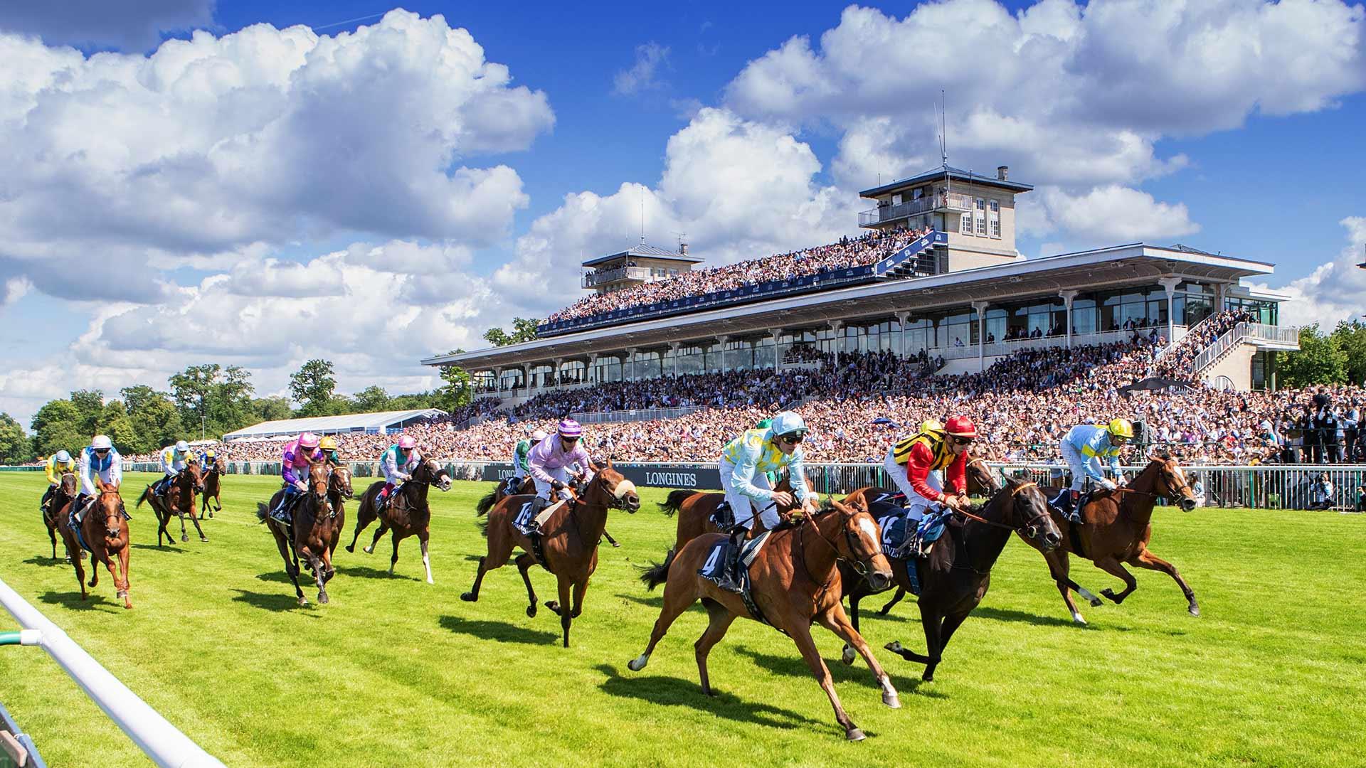 Prix du jockey club 2021 betting websites 0d 0a binary options