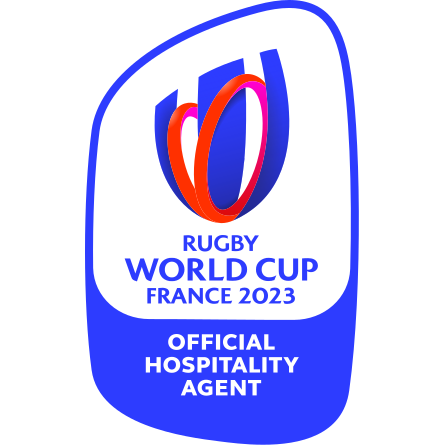 rugby-world-cup-2023-logo-sta-DAIMANI-VIP-TicketsSQUARE.png